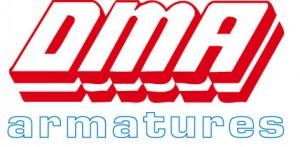 Logo-DMA-armatures